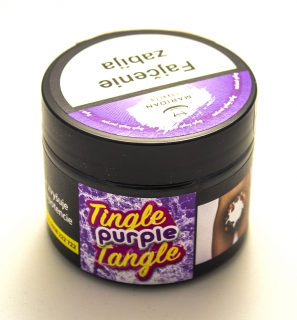 Tabak Tingle Tangle Purple